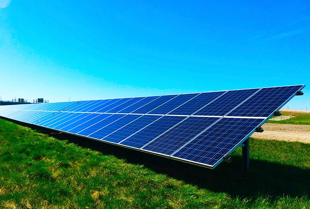 Maximising your investment in renewable energy